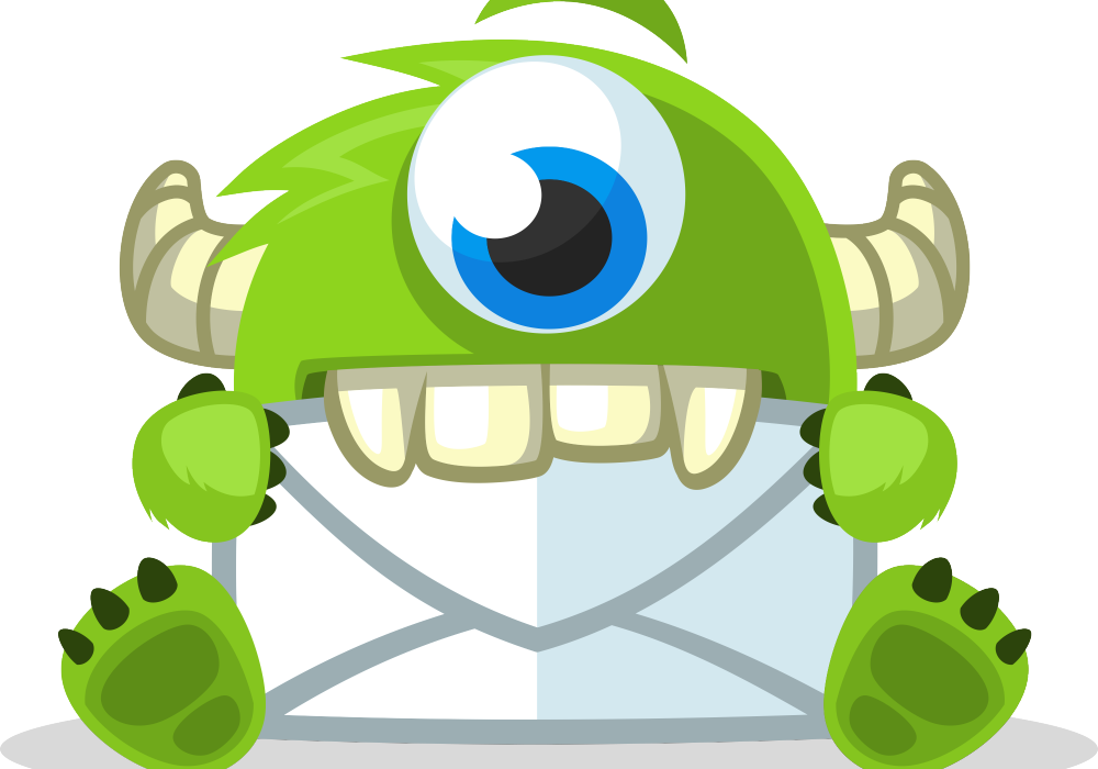 OptinMonster Review: 10 Reasons to Give OptinMonster a Try