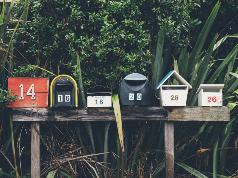 What is an Autoresponder and an Email Example