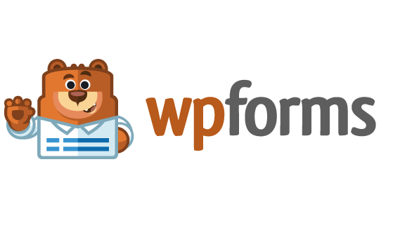 WPForms Review (and a WPForms Discount)
